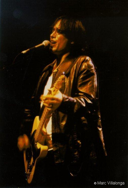 Jeff Buckley - Page 5 Jeff11